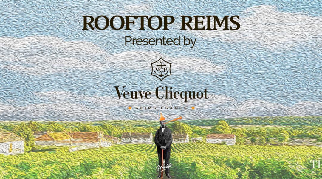 Rooftop Reims Website OPTION 2