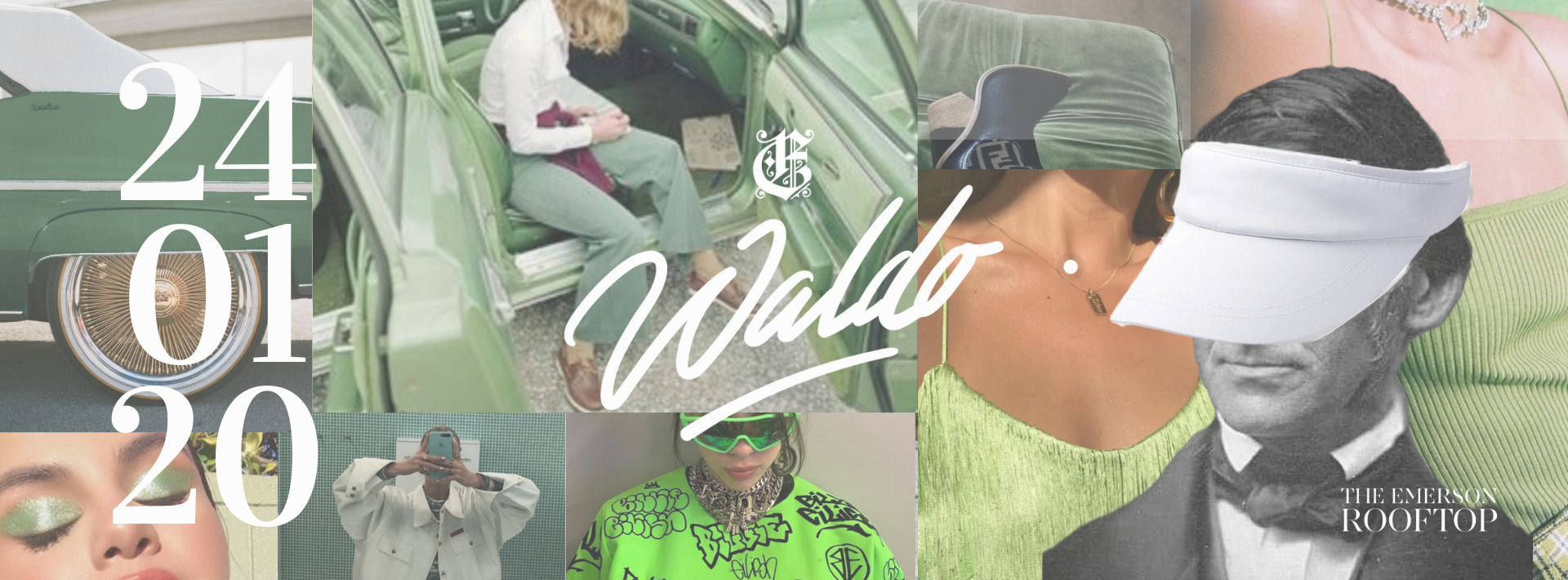 WEBSITE WALDO FRIDAY 24.1.20