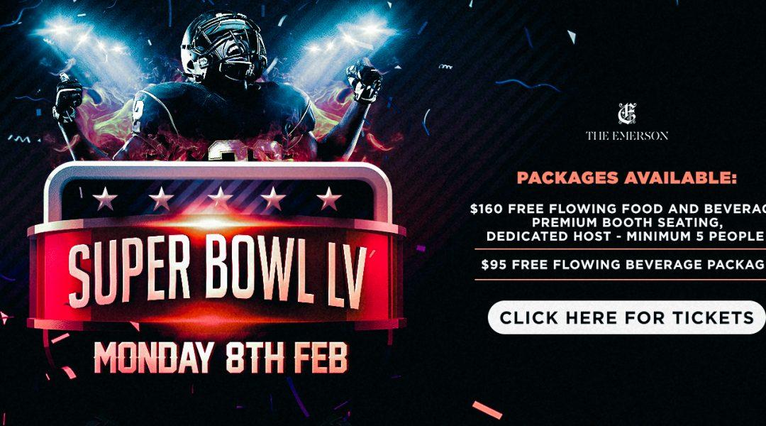 em_superbowl_web_banner