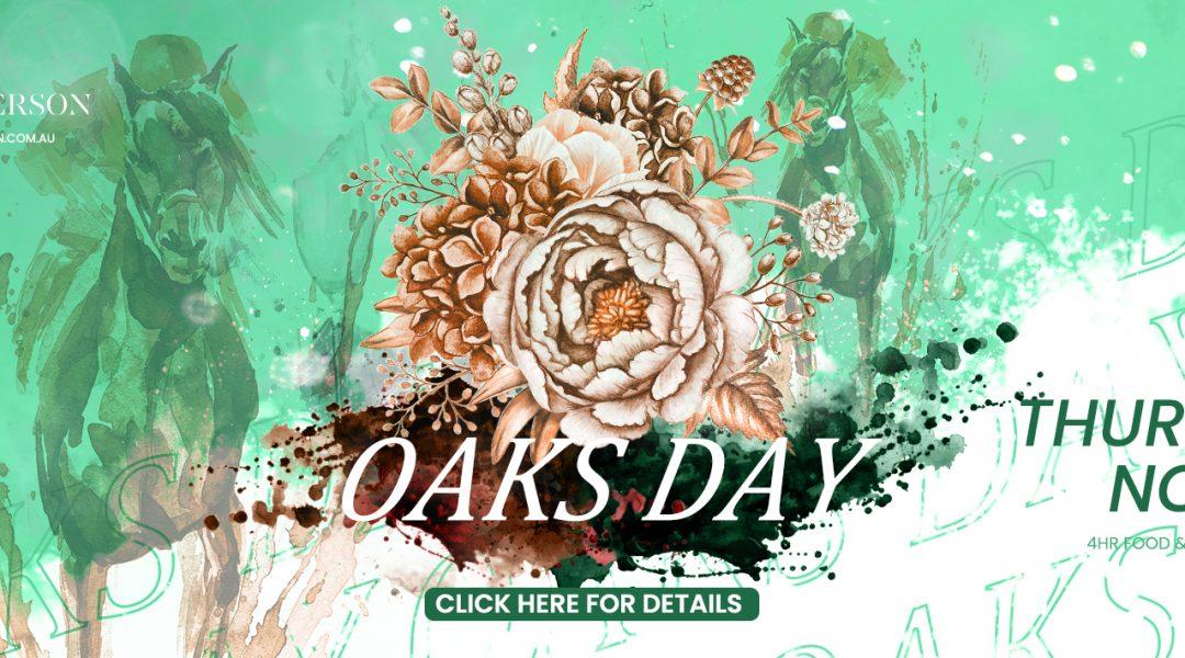 em_oaksday_web banner