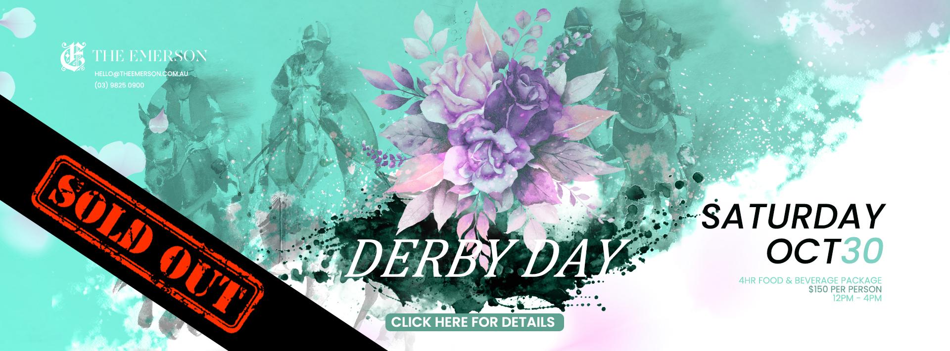 em_cupday_web banner